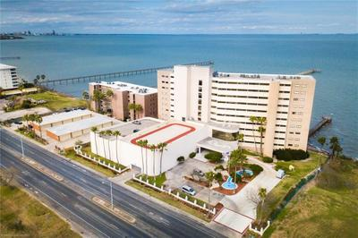 4350 Ocean Dr #902, Corpus Christi, TX 78412