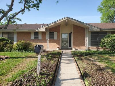 4401 Carlow Dr, Corpus Christi, TX 78413