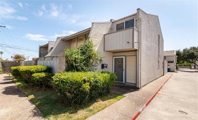 4421 Gaines St #3, Corpus Christi, TX 78412
