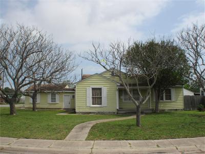4434 N Cornelia Cir, Corpus Christi, TX 78408