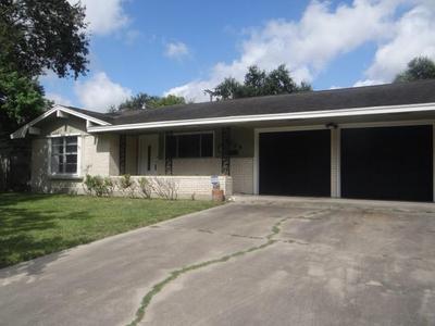 4509 Driftwood Pl, Corpus Christi, TX 78411