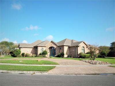 4526 Teal Dr, Corpus Christi, TX 78410