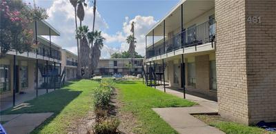 457 Eldon Dr #1, Corpus Christi, TX 78412