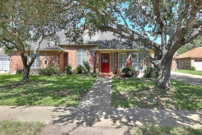 4618 Grand Lake Dr, Corpus Christi, TX 78413