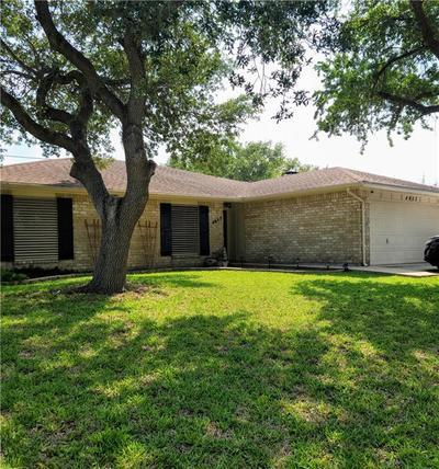 4653 Spring Fork Dr, Corpus Christi, TX 78413