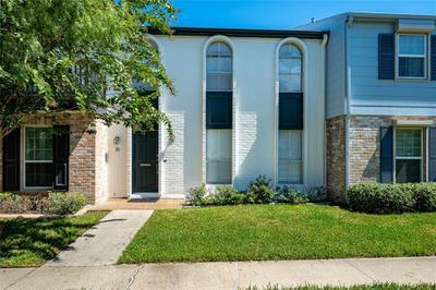 47 Townhouse Ln, Corpus Christi, TX 78412
