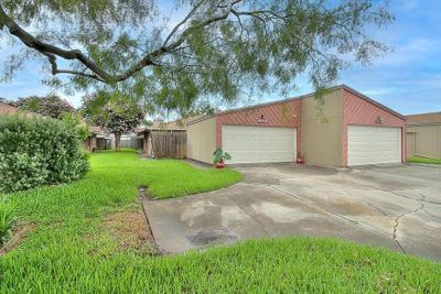 4916 Delwood St #A, Corpus Christi, TX 78413