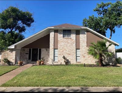 5006 Bromley Dr, Corpus Christi, TX 78413