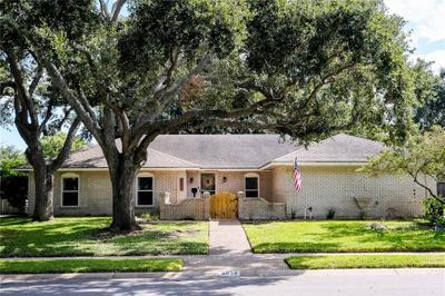 5030 Cascade Dr, Corpus Christi, TX 78413