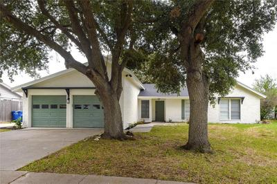 5041 Romford Dr, Corpus Christi, TX 78413