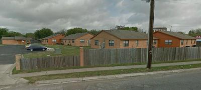 509 Old Robstown Rd, Corpus Christi, TX 78408
