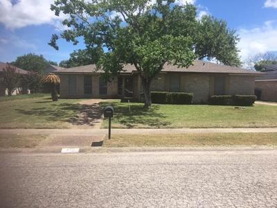 5206 Crestwick Dr, Corpus Christi, TX 78413