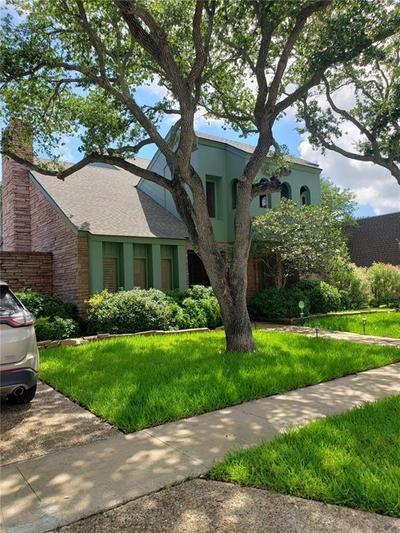 5314 River Oaks Dr, Corpus Christi, TX 78413