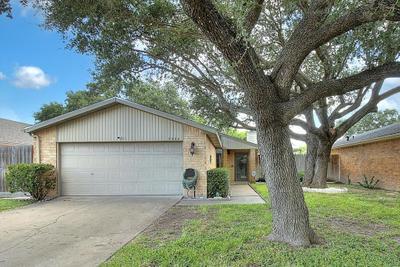 5326 Meadowgate Dr, Corpus Christi, TX 78413