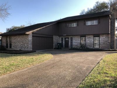 5409 Sugar Creek Dr, Corpus Christi, TX 78413