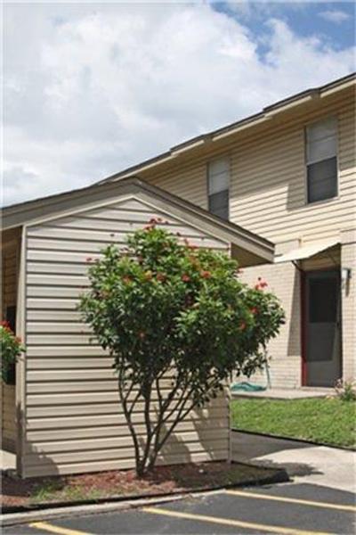 5802 Academy Dr, Corpus Christi, TX 78407