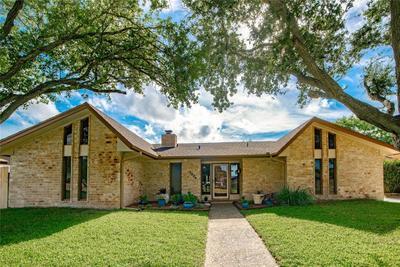 5826 Saint Andrews Dr, Corpus Christi, TX 78413