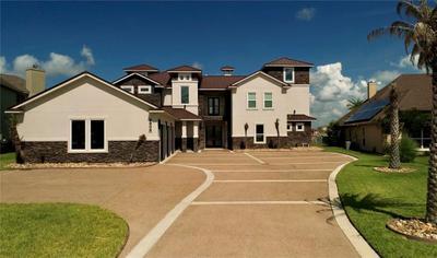 5909 Lago Vista Dr, Corpus Christi, TX 78414