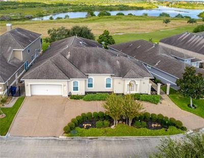 6018 Garden Ct, Corpus Christi, TX 78414