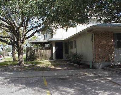 6104 Hidden Cv, Corpus Christi, TX 78412
