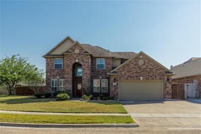 6105 Greenough, Corpus Christi, TX 78414