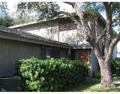 6166 Hidden Oaks, Corpus Christi, TX 78412