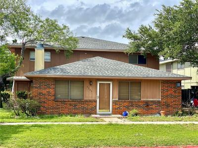 6202 Hidden Cv, Corpus Christi, TX 78412