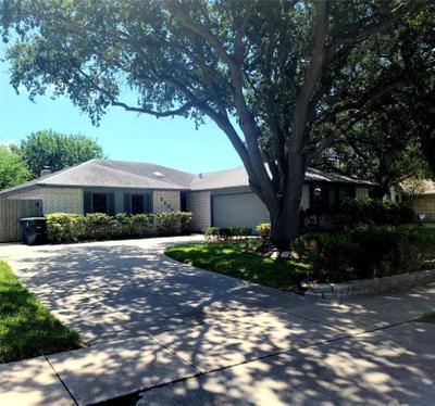 6209 Brockhampton St, Corpus Christi, TX 78414