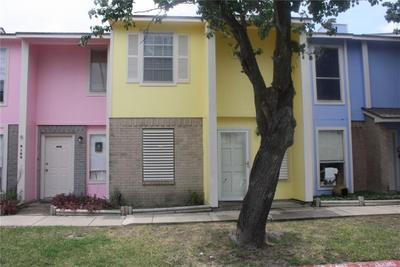 6702 Everhart Rd, Corpus Christi, TX 78413