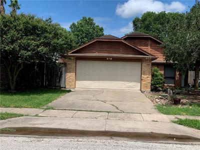 6717 Oakgate Dr, Corpus Christi, TX 78413