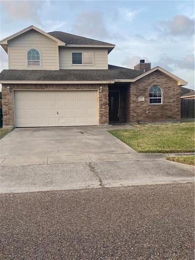 6806 Guinevere St, Corpus Christi, TX 78414