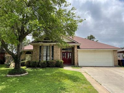 6921 Meadowbreeze Pkwy, Corpus Christi, TX 78414