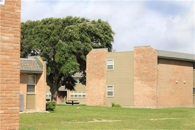 711 Glenoak Dr, Corpus Christi, TX 78418