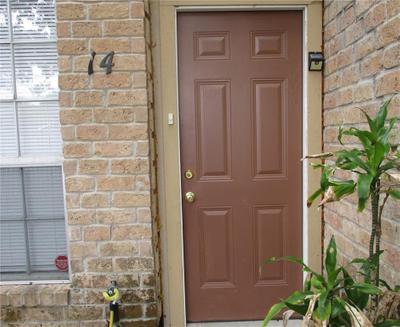 7130 Everhart Rd #14, Corpus Christi, TX 78413