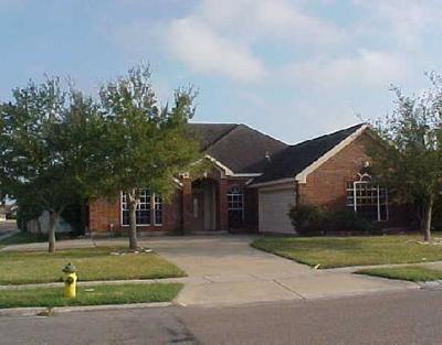 7202 Yaupon Dr, Corpus Christi, TX 78414