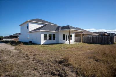 7301 Clapton Dr Image 14 of 15