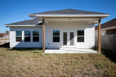 7301 Clapton Dr Image 15 of 15