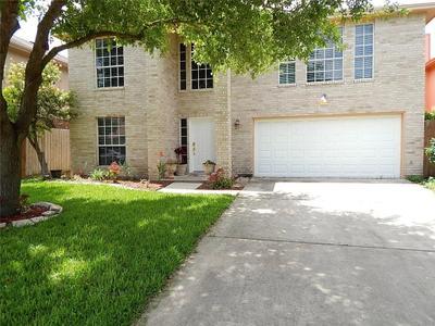 7641 Timber Crest Dr, Corpus Christi, TX 78413