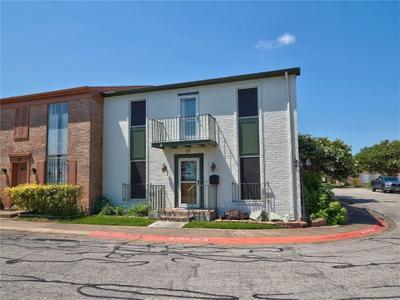 77 Townhouse Ln, Corpus Christi, TX 78412