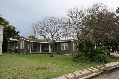 810 Indiana Ave #B, Corpus Christi, TX 78404