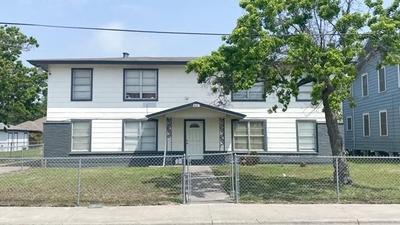 822 Hancock Ave, Corpus Christi, TX 78404