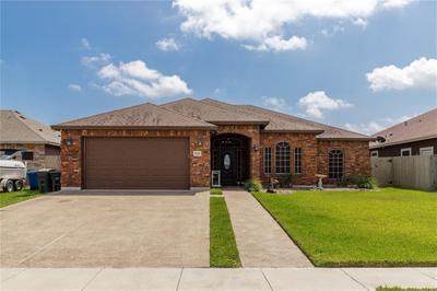 8226 Merlin Pl, Corpus Christi, TX 78414