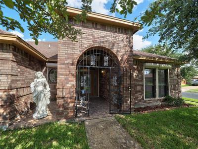 8301 Dawson Ct, Corpus Christi, TX 78414