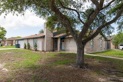 842 Quetzal St, Corpus Christi, TX 78418