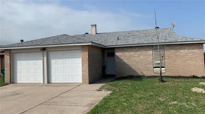 9554 Lovebird St, Corpus Christi, TX 78418