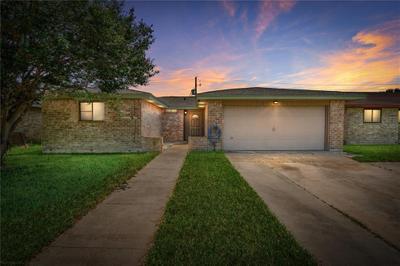 9567 Quetzal St, Corpus Christi, TX 78418