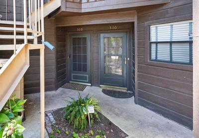 12755 Mill Ridge Dr #310, Cypress, TX 77429