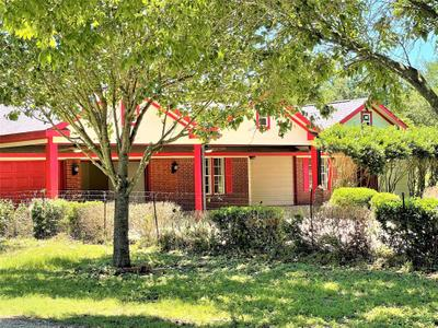 30811 Coco St, Cypress, TX 77433