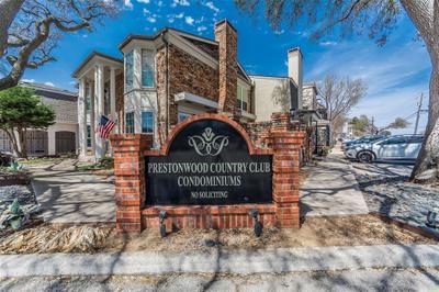5807 Copperwood Ln #1119, Dallas, TX 75248