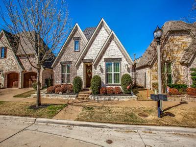 6134 Stapleford Cir, Dallas, TX 75252